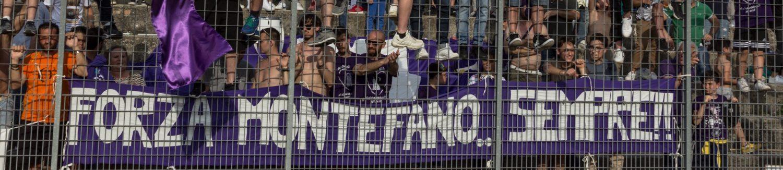 S.S.D. Montefano Calcio