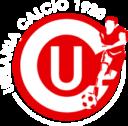 Rosa urbania calcio