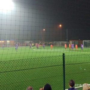Calcio Montefano