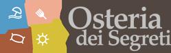 Ristorante Montefano