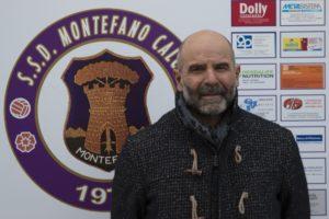 Dirigenza Montefano Calcio