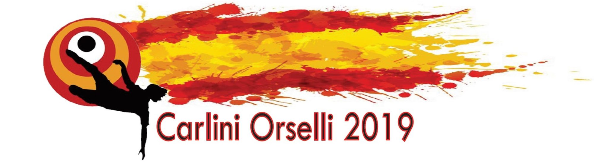 """La Juniores scalda i motori per il """"Carlini-Orselli"""""""