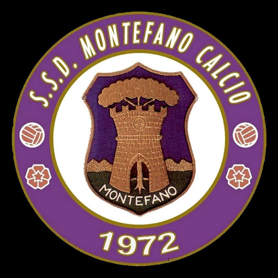 Gianluca Laconi nuovo responsabile tecnico del settore giovanile