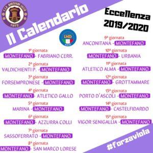 eccellenza 2019-20