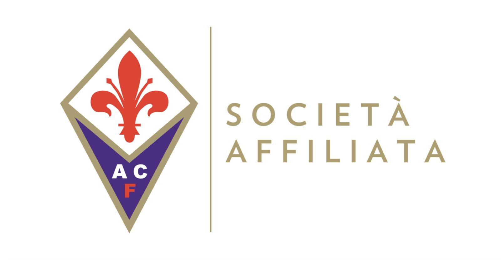 Incontro formativo con la Fiorentina